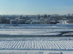Snow3_2