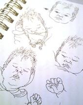 Baby5_4
