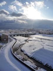 Snow6_2
