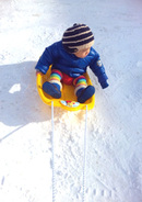 Snow8_2