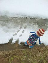 Snow9_2