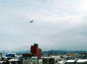 Hanamaki1_2
