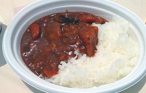 Nanashigure4
