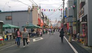 Tsuchizawa