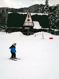 Ski2014_1